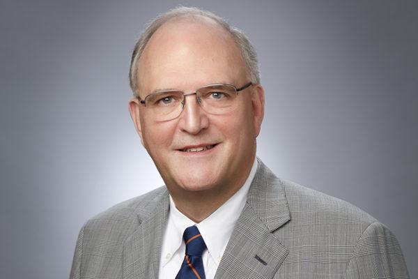 John M. S. Hoefer