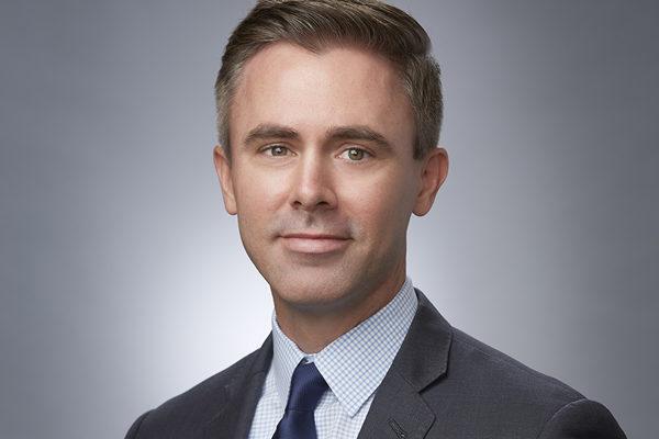 Andrew D'Antoni